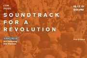 Cine Music - Soundtrack for a Revolution