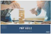 PMP® Agile Workshop