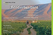 Borderlanders: People From the in-Between Spaces