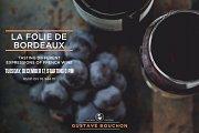 La Folie de Bordeaux