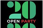 NYE 2020 at No.31 Bistro Bar