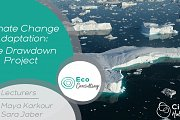 Climate Change Adaptation: The Drawdown Project