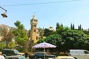 Tripoli Old City Tour with Miar's Guided Tour