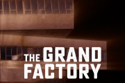 House Call with Meggy at The Grand Factory