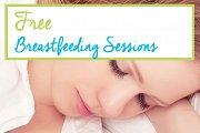 Free Breastfeeding Session at Bellevue Medical Center