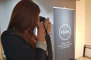 Basic Photography Morning Course at fapa